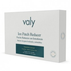 Valy Ios Patch Reducer 56...